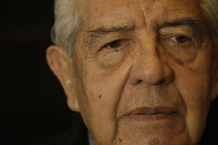 El megaprontuario del Mamo Contreras: la lista de los casos que inculpan al jefe de la represión de Pinochet