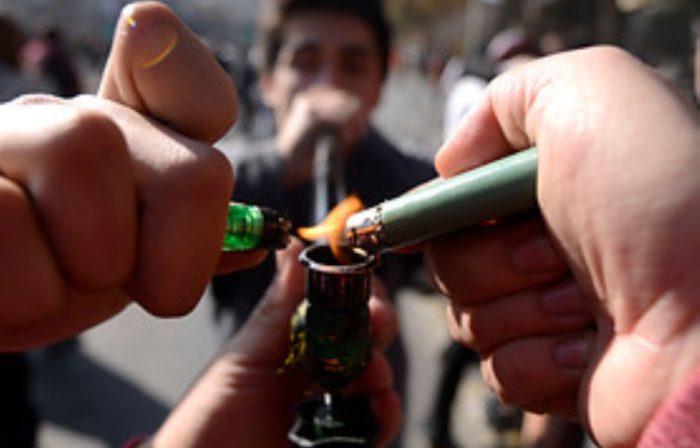Senda explica por qué el gobierno está en contra de la despenalización de la marihuana