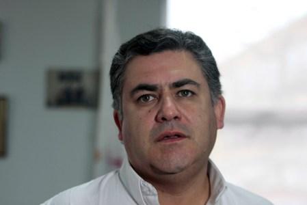 CUT preocupada por señales del ministro de Hacienda que buscan detener las reformas