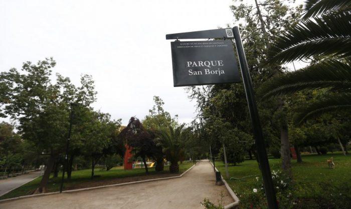 Opinión: Museo del Parque San Borja y la consolidación del barrio como referente para la ciudad