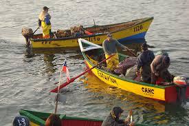 Pescadores se muestran escépticos ante posibilidad de que el gobierno revise la