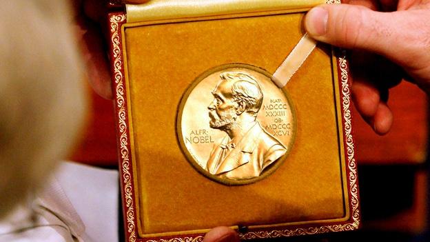 Diez premios Nobel y Medallas Fields visitarán Chile en diciembre