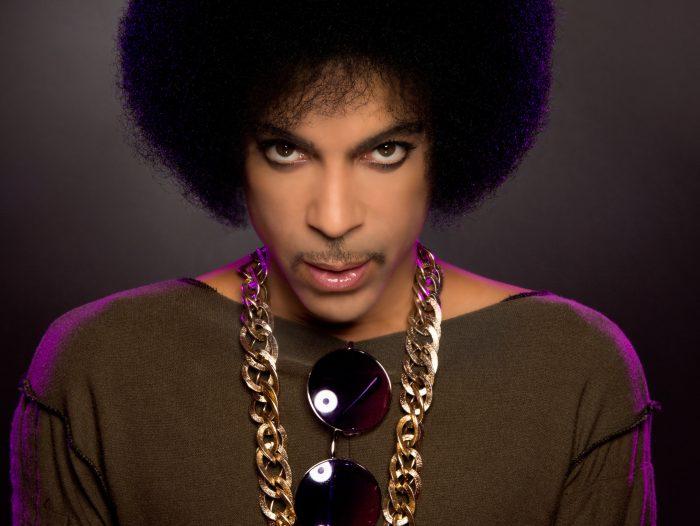 Nueva batalla contra plataformas de streaming: Prince retira su música de internet a excepción de Tidal