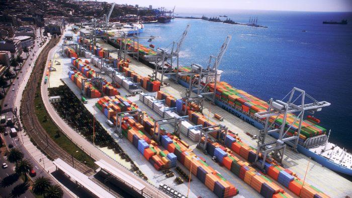 TPS presenta dos nuevas acciones judiciales contra medida impulsada por la EPV