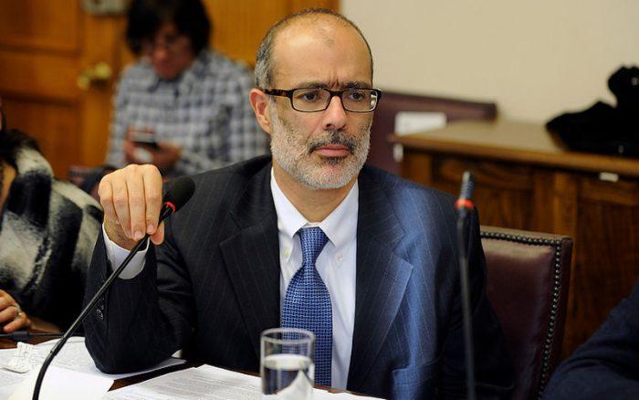 Economistas: los falsos ídolos y la dictadura de los números