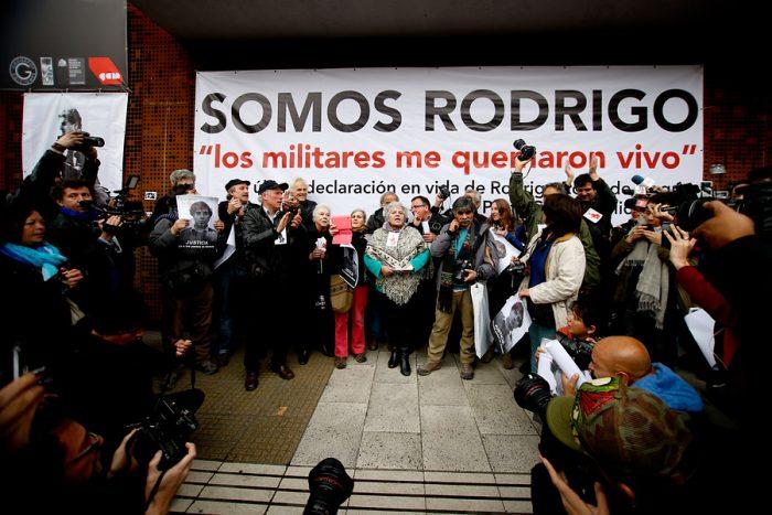 rodrigogam4