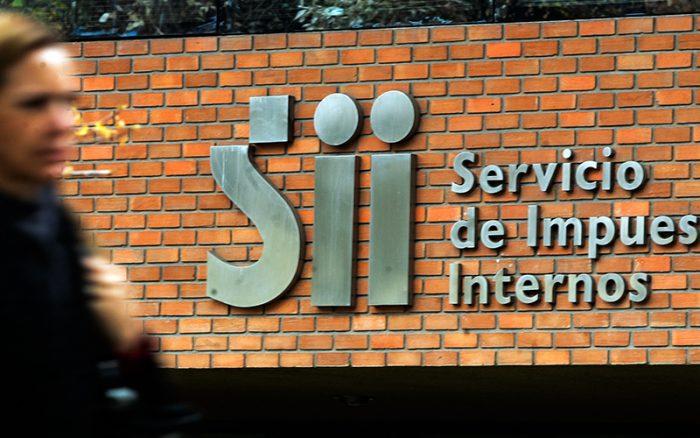 Rectificaciones: la jugada del SII para frenar escalada de casos por aportes irregulares a la política