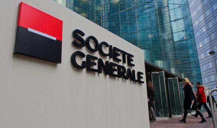 Société Générale ve una oportunidad en apostar contra del peso chileno, mexicano y el real brasileño
