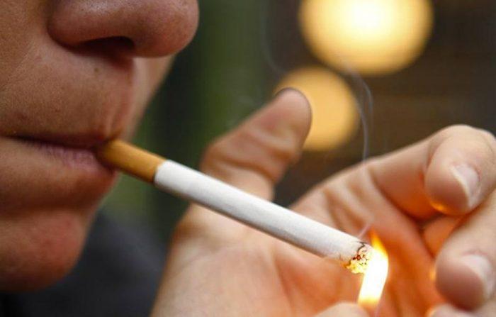 Los casos en que las tabacaleras se han reconocido culpables de contrabandear cigarrillos