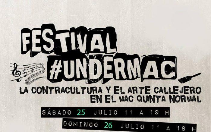 undermac