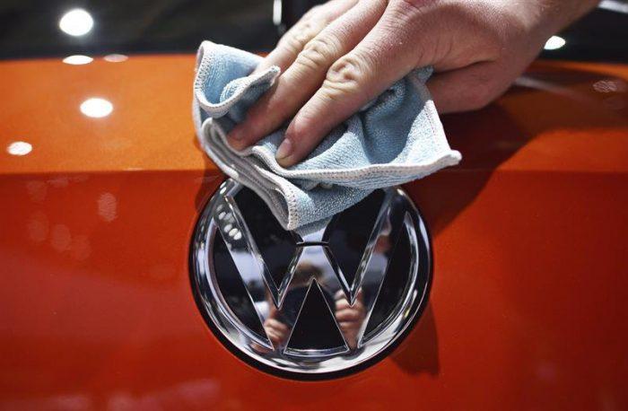El imperio de 12 marcas de VW está bajo la lupa por la acumulación de costos tras el escándalo de emisiones