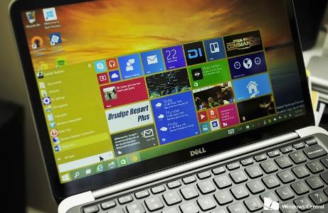 El esperado Windows 10 aterrizará esta semana en casi todo el mundo