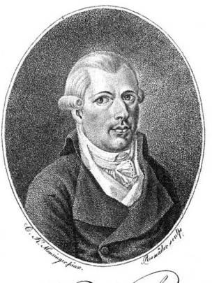 La Orden de los Illuminati fue fundada en 1776 en Baviera, Alemania, por el jurista Adam Weishaupt.