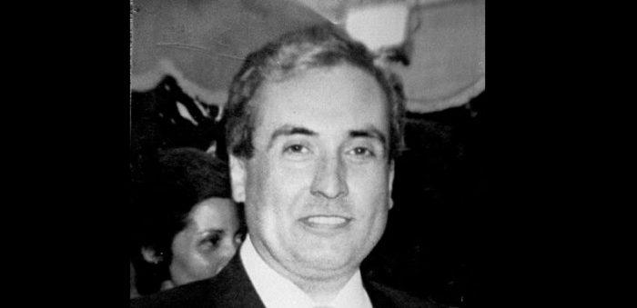 Caso Berríos: abogado de uruguayos condenados busca que cumplan su pena en su país