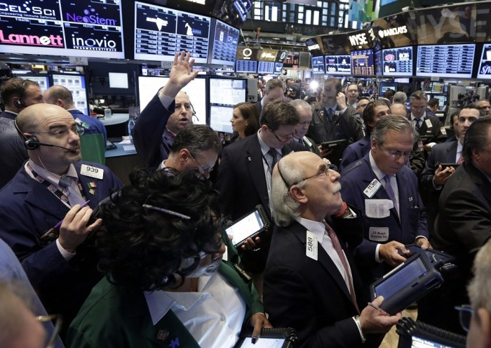 Pimco, la mayor administradora de fondos de bonos del mundo, espera que la superabundancia de ahorros mantendrá las tasas a bajo nivel