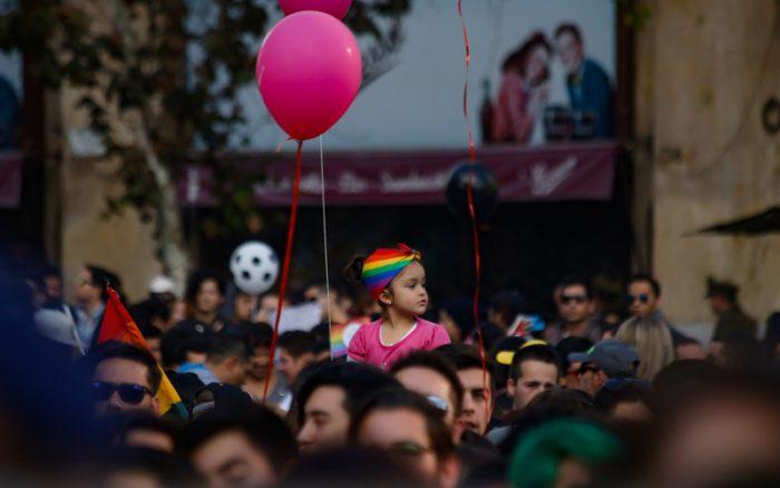 Juzgado Civil acoge solicitud de cambio de sexo registral para niña trans de nueve años