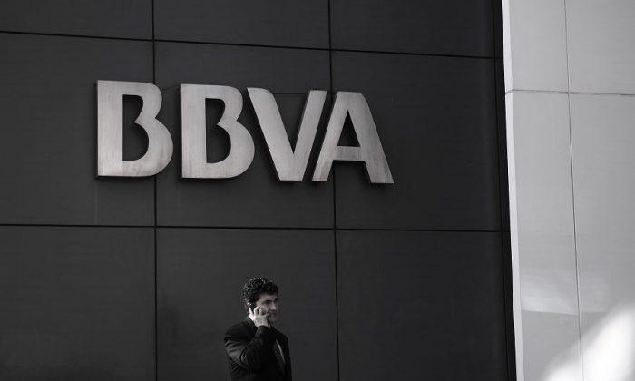 Atención a acciones de BBVA Chile: Scotiabank cierra acuerdo de compra  con matriz española y ofrece fortuna
