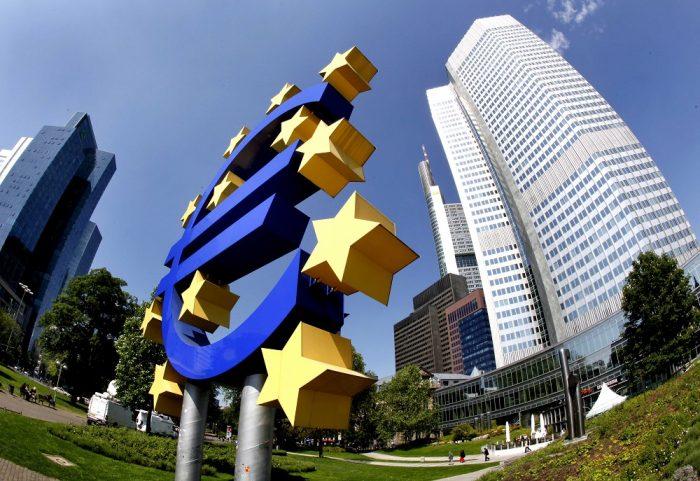 Banco Central Europeo mantiene tasas en 0% y sigue dispuesto a comprar deuda