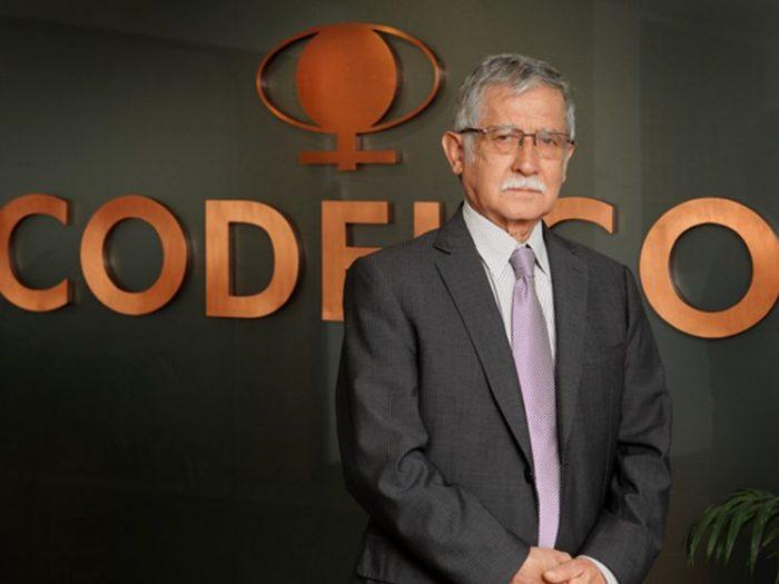 Codelco está recortando costos más rápido que mineras privadas y eso molesta a algunos en la industria