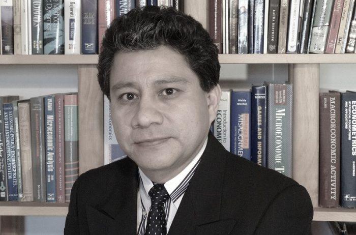Opinión: Desinversión limita el crecimiento en Chile