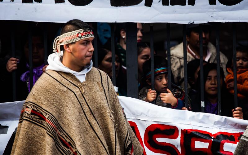 marcha mapuche-10