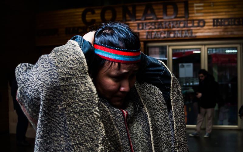 marcha mapuche-13