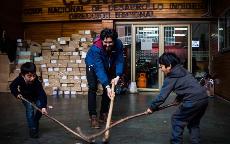 marcha mapuche-14
