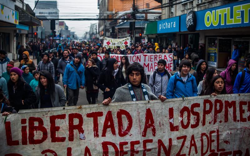 marcha mapuche-2