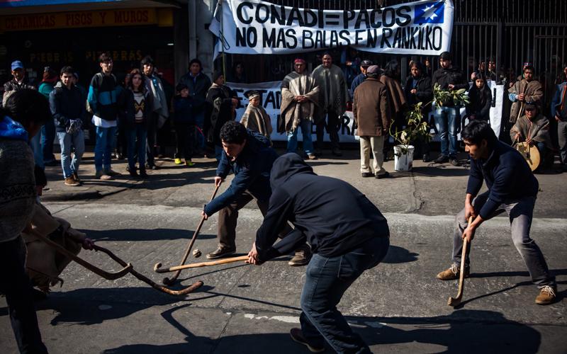 marcha mapuche-9