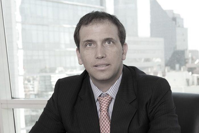Opinión: Las reglas internacionales y su impacto en nuestro sistema financiero