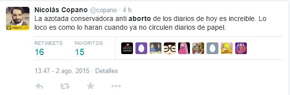 screenshot-twitter com 2015-08-02 16-51-16