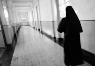 El horror del orfanato católico en Dublín donde las monjas abusaban de las niñas