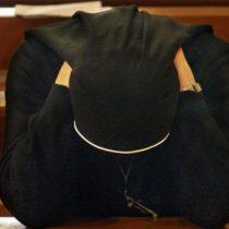 Francia: investigan por agresión sexual a Luigi Ventura, ex nuncio apostólico en Chile