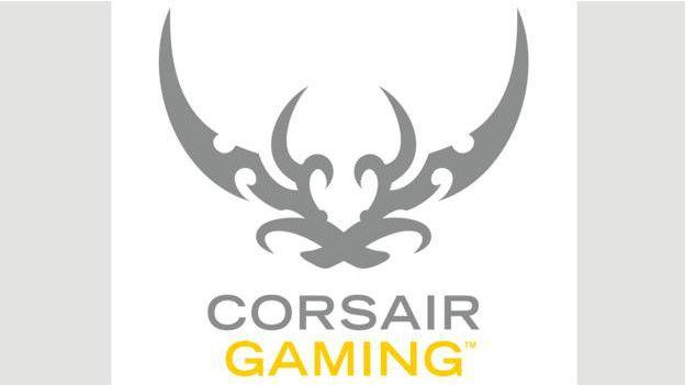 El logotipo fue eliminado sin hacer mucho ruido en junio pasado.