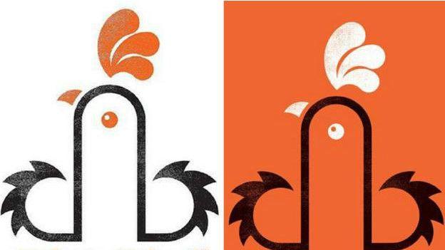 """Dirty Bird dice que quiere """"cambiar la percepción del pollo frito""""."""