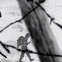 Mostradoc: Muerte Blanca, un conmovedor filme sobre la tragedia de Antuco