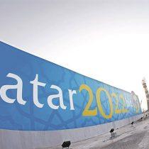 Radiografía a Qatar 2022