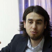 Vlado Mirosevic tras renuncia de PPK: