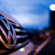 Volkswagen abrirá tres fábricas nuevas en China con socio local