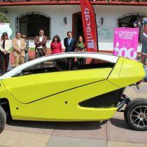 Chile se une a la caza del próximo mineral de autos eléctricos: el cobalto