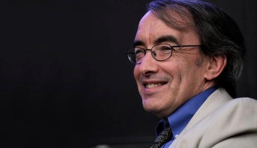 Politólogo Larry Bartels presenta la tercera cátedra Norbert Lechner en la UDP