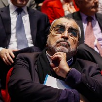 Correa pierde su toque: caso Cheyre corona el año más rudo para Imaginacción