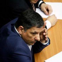 Martelli salió al paso de su vinculación con OAS: