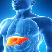 Experto español cree que la hepatitis C podría erradicarse en 2035