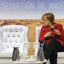 Ópera política de Alberto Mayol y Miguel Farías