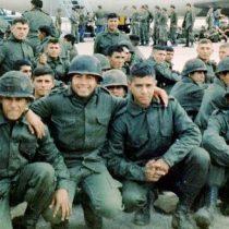 Desclasifican documentos que confirman torturas a soldados argentinos que combatieron en Malvinas