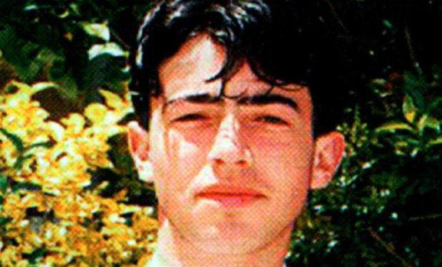 Vuelco en caso Matute Johns: ministra ordena reabrir sumario por muerte del joven