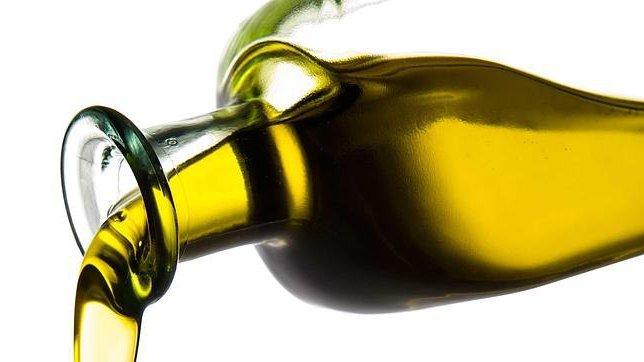 Estudio constata que el aceite de oliva protege contra el cáncer de mama