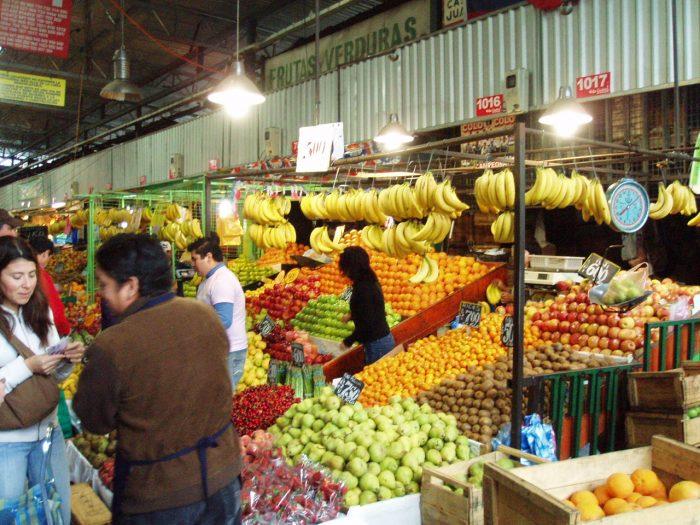 Opinión: Chile enfrenta una inflación preocupante