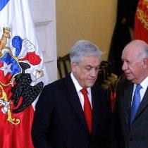 JP Morgan se mete de lleno en las presidenciales: Lagos o Piñera pueden